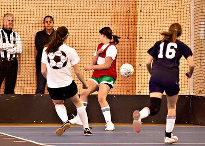 Futsal-325 copy