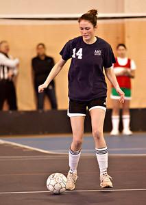 Futsal-324 copy