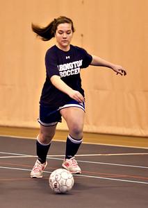 Futsal-295 copy