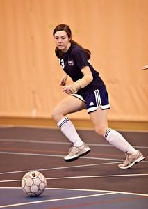 Futsal-305 copy