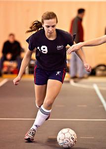 Futsal-321 copy