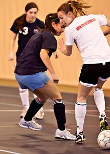Futsal-306 copy