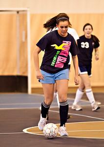 Futsal-313 copy