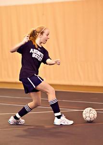 Futsal-298 copy