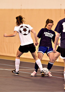 Futsal-294 copy