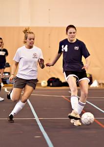 Futsal-292 copy