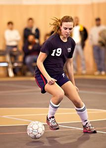 Futsal-326 copy