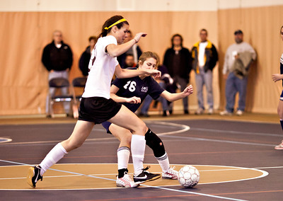 Futsal-290 copy