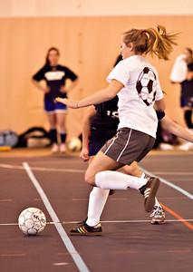 Futsal-299 copy