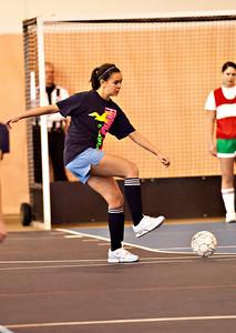 Futsal-301 copy
