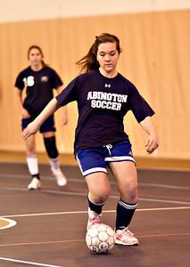 Futsal-284 copy