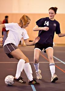 Futsal-291 copy