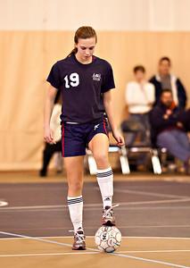Futsal-300 copy