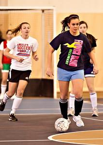 Futsal-312 copy