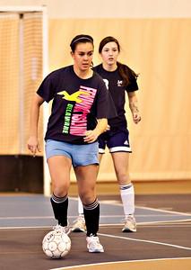 Futsal-311 copy