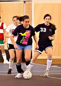 Futsal-309 copy