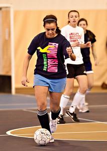 Futsal-314 copy