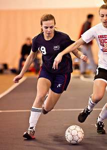Futsal-322 copy