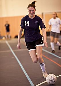 Futsal-287 copy