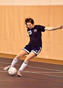 Futsal-317 copy