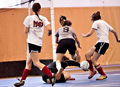 Futsal-926 copy