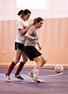 Futsal-946 copy