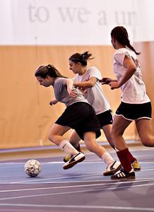 Futsal-925 copy
