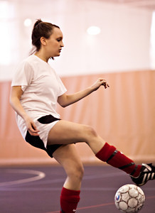 Futsal-915 copy
