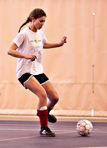 Futsal-952 copy