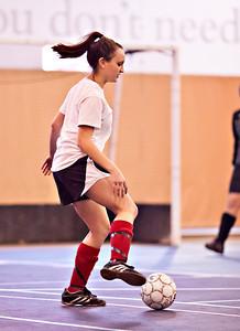 Futsal-939 copy