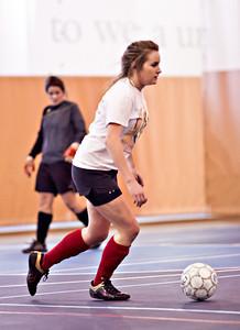 Futsal-943 copy