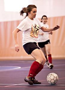 Futsal-945 copy