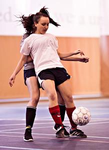 Futsal-910 copy