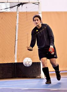 Futsal-937 copy