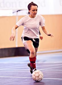 Futsal-941 copy