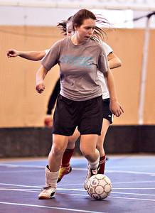 Futsal-923 copy