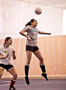 Futsal-928 copy