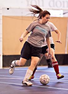 Futsal-924 copy