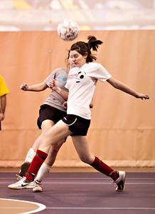 Futsal-913 copy