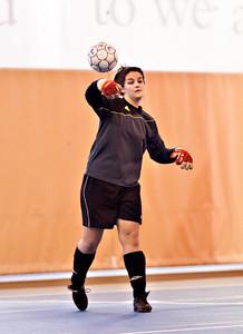 Futsal-921 copy