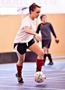 Futsal-940 copy