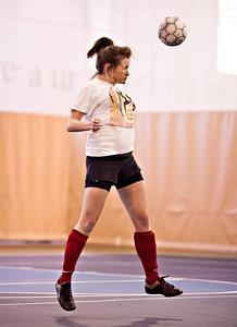 Futsal-934 copy