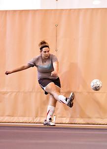 Futsal-904 copy