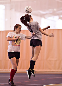 Futsal-931 copy