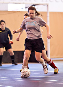 Futsal-922 copy