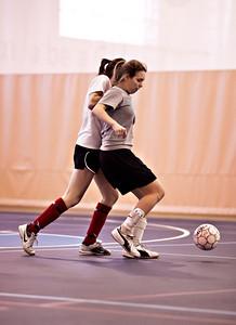 Futsal-947 copy