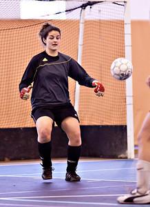 Futsal-919 copy