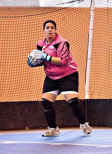 Futsal-909 copy