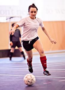 Futsal-942 copy