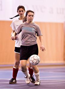 Futsal-949 copy